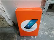 ASUS Cell Phone/Smart Phone MEMO PAD 7 LTE